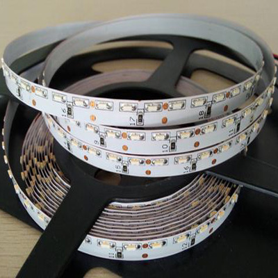 60/120leds 335 side emitting flexible led strip