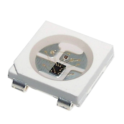 WS2812B 5050  RGB  LED Chip