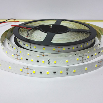 2835 Constant Current LED Strip