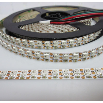 SK6812 3535 Digital LED Strip