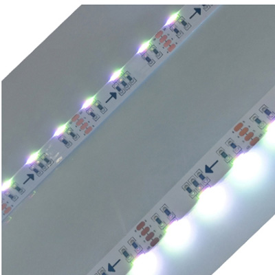 SMD020 RGB Side View LED Strip