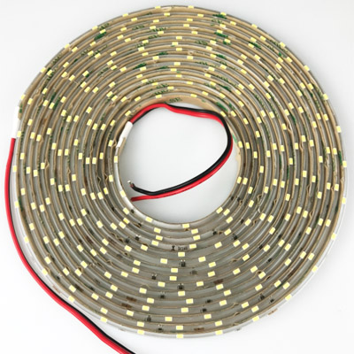 smd 3014 side view led strip