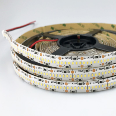 SMD2216 LED Strip