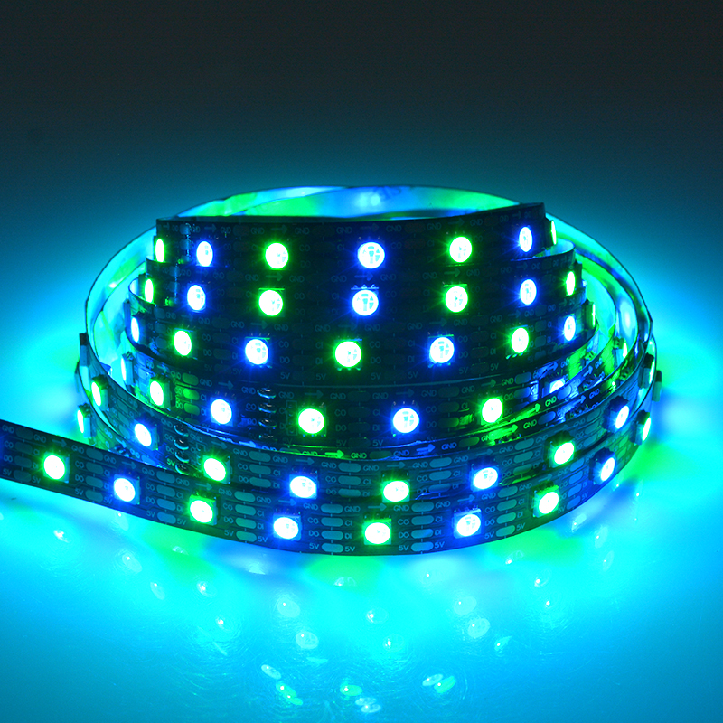 LC8823 LED Strip